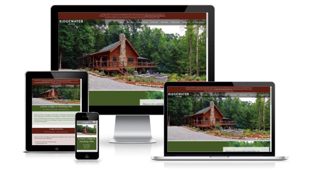 Ridgewater Lodge